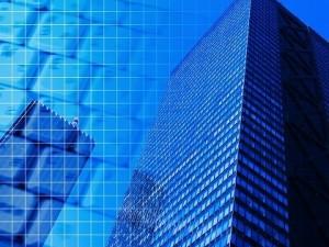 経済動向を会計で読む