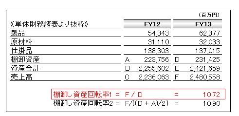 20140910020042ffc