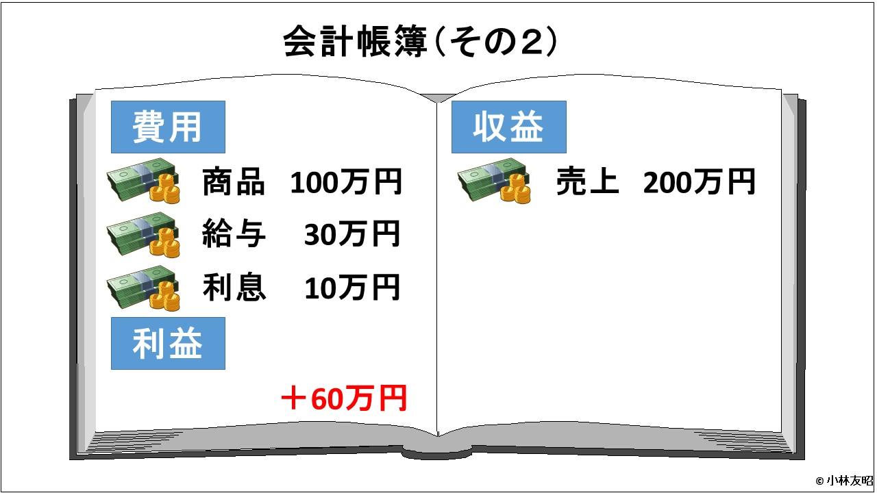 20140915212118062