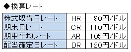 20141230113823a56