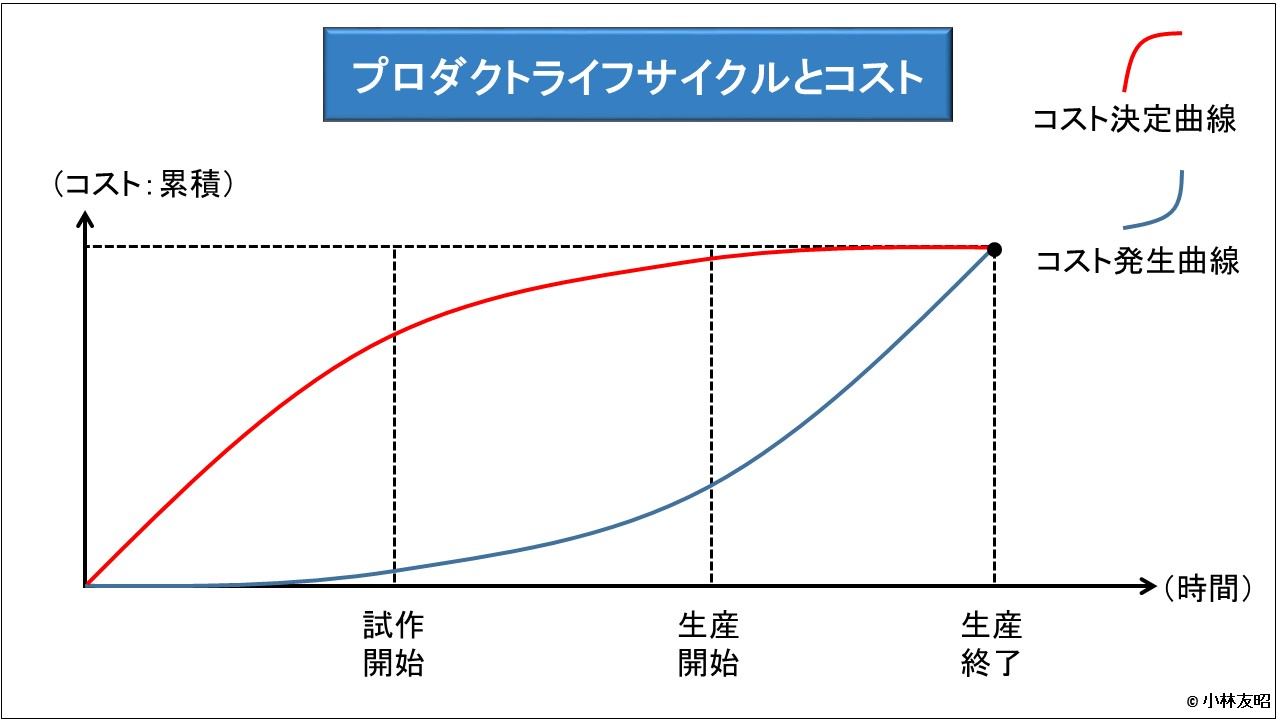 20150102004904656