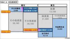 20150211231415c43s