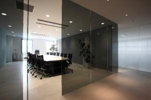会議室19