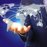 サプライチェーン管理(3)- デカップリングポイントによる7つのビジネスモデル