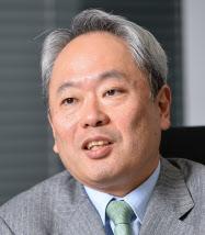 20150527_冨山和彦_日経新聞