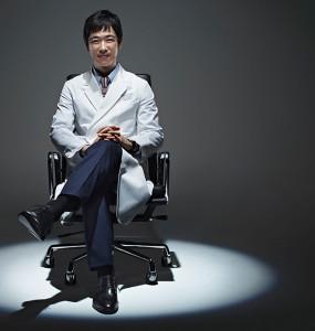 Dr. 倫太郎