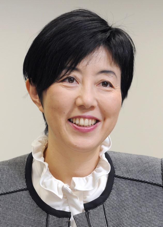 新井紀子教授_日本経済新聞朝刊_20150918