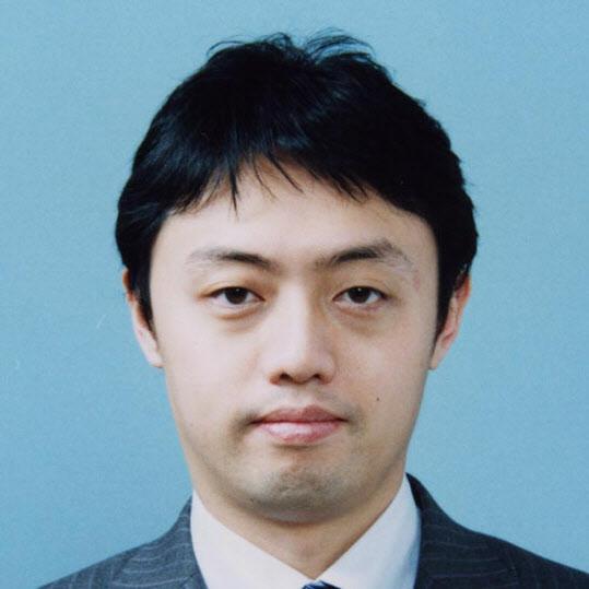 松尾豊_日本経済新聞朝刊_20151005