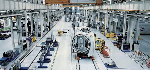 20151215_GEのブネ工場_日本経済新聞電子版