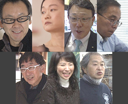 20160104_放送10周年スペシャル_プロフェッショナル