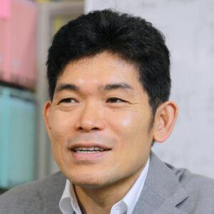 20160113_柳川範之_日本経済新聞朝刊