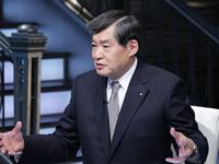 20160324_渡邉健二_カンブリア宮殿