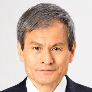 20160328_コニカミノルタ_松崎正年取締役会議長_日本経済新聞朝刊