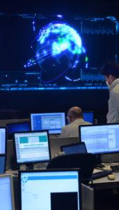 20160517_AIがサイバー攻撃に目を光らせる_日本経済新聞朝刊
