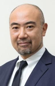 20160525_楠木建_日本経済新聞朝刊