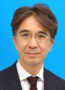 20160603_高地圭輔_日本経済新聞朝刊