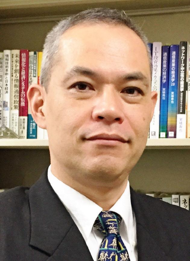 20160603_実積寿也_日本経済新聞朝刊