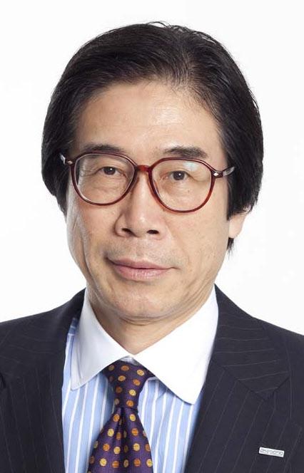 20160531_伊藤邦雄_日本経済新聞朝刊