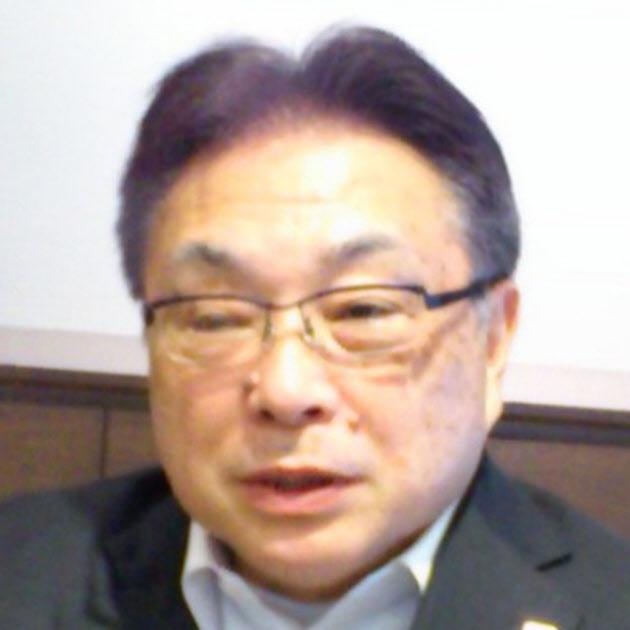 20160725_津谷正明_日本経済新聞朝刊