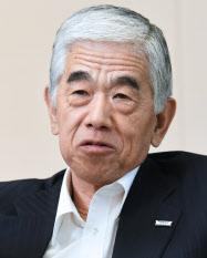20160713_日覚昭広_日本経済新聞朝刊