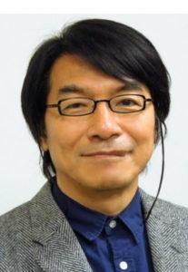 20160803_山崎重一郎_日本経済新聞朝刊