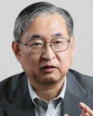 20160716_池尾和人_日本経済新聞朝刊
