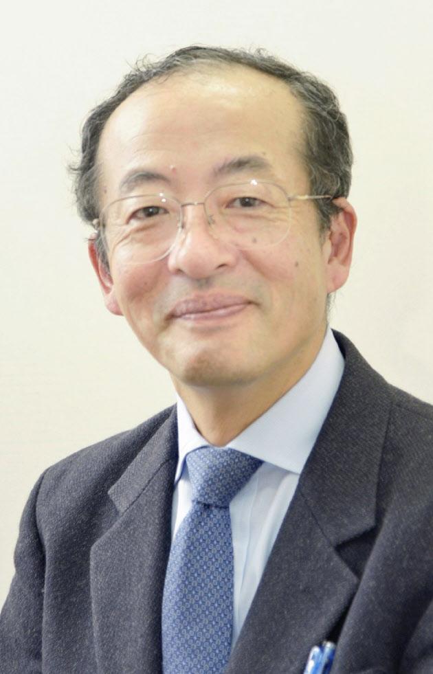20160906_西田豊明_日本経済新聞朝刊