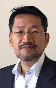 20160926_西岡靖之_日本経済新聞朝刊