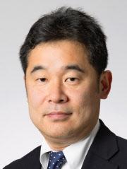 20161213_のぐち・こういち 主にイノベーションを起こすための社内組織・風土の改革のコンサルティングを行っている。スタートアップ企業や地方創生の支援にも取り組んでいる。海外の事例にも詳しい。_日本経済新聞電子版