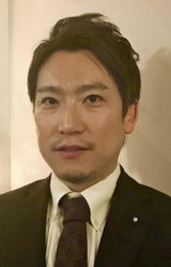 20170426_山本龍彦・慶応義塾大学教授_日本経済新聞朝刊