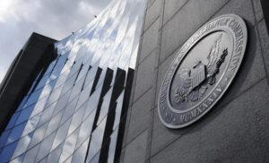 20170713_米国では証券取引委員会への助言会社の登録制を検討(SEC本部)=ロイター_日本経済新聞朝刊
