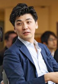 20151005_丸山弘毅氏_日本経済新聞朝刊