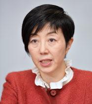 20160330_新井紀子_日本経済新聞朝刊
