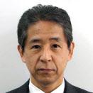 20160518_酒井功_日本経済新聞朝刊