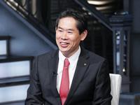 20160630_小出雄二_カンブリア宮殿