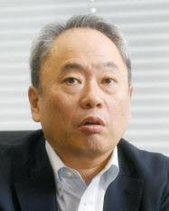 20160715_冨山和彦_日本経済新聞朝刊