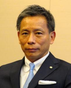 20170907_新芝宏之_日本経済新聞朝刊